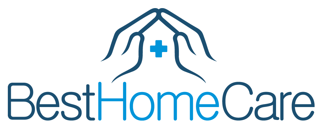 Best Home Care